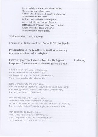 Civic Service 2020 Booklet cropped