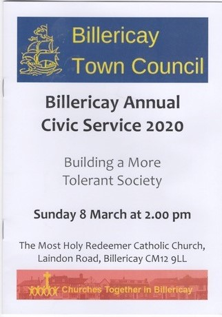 Civic Service 2020 Cover cropped